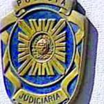 Detido suspeito de abusar de enteadas menores