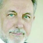 Rui Vilar é novo presidente do Conselho Geral da UC