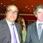 PSD decide candidaturas na Figueira e Montemor até ao fim do mês