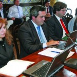 Câmara subsidia quatro instituições culturais com 200 mil euros