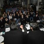 DG-AAC corta 200 mil euros ao orçamento da Latada