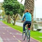 Câmara anuncia novas vias cicláveis na Figueira da Foz