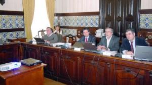 12 ULTIMA REUNIAO DE ALVARO MAIA SECO- CJM (12)