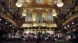 28 Orquestra de Düsseldorf