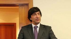 António Raposo Subtil DR