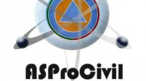 AsproCivil
