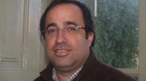 MIGUEL ALMEIDA NET
