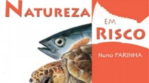 Natureza_risco