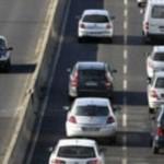 PSP registou 13.314 acidentes rodoviários e 79 mortos em 2014