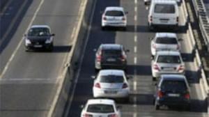 Trânsito+cortado+no+IP3+entre+os+nós+de+Miro+e+Penacova+devido+a+acidentes