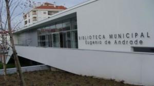 biblioteca_municipal_eugenio_andrade_3_0