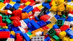 brinquedos-antigos_f_045