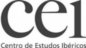 cei_logo2011_-300x168