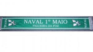 naval 1 maio