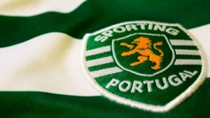 sporting-camisola