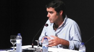 telmo_faria_-_assembleia_municipal_obidos