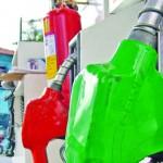 Lei não permite armazenamento de combustíveis em jerricãs em edifícios