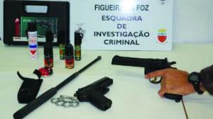 03 pistolas psp-1