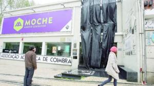 06 EDIFICIO AAC ENCERRADO LC  (3)
