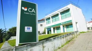 07 CAIXA DE CREDITO AGRICOLA LC  (7)