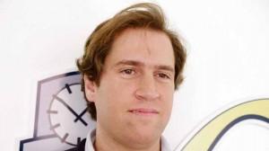 Paulo Santarém JA