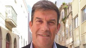 JOSE JOAO AZEVEDO JA