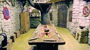 13 museu do pao