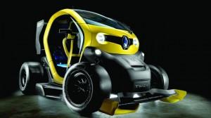 18 Twizy-Renault-Sport-F1