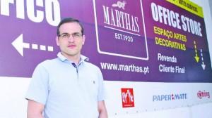 23 PEDRO MADEIRA MARTHAS LC (3)
