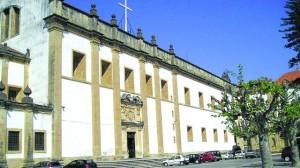 34_Convento_Santa_Clara-a-Nova_-_2004-04-15_-_001[1]