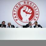 JS avança para a legalização da canábis e regulamentação da prostituição