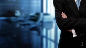 Consultores-Especialistas-Assessores-e-Brokers-de-Empresas-Imoveis-Maquinas-e-Equipamentos-no-No1