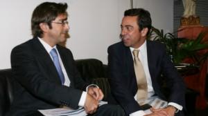 MARCELO E PAULO JULIO LC