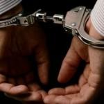 Detido a assaltar casa de emigrantes em Montemor-o-velho