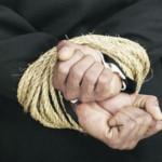 Polícia Judiciária investiga roubo com sequestro a idoso