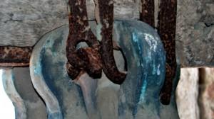 Foto - bejayarrabaldes.blogspot.com