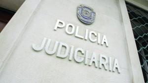 03 POLICIA JUDICIARIA LC  (1)