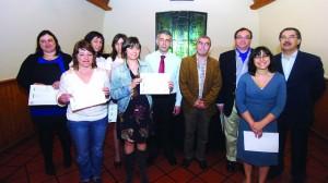 06 diplomas UC