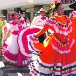 FestiMaiorca 2013 recebe meio milhar de participantes em julho