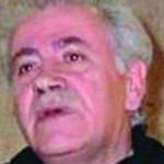 Filarmónia Arganilense vai homenagear três artistas (verdadeiramente) solidários