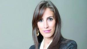 17 Joana Oliveira Santos