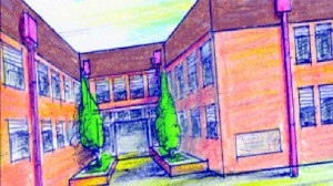 18 escola[1]