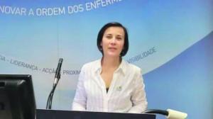 22 ISABEL OLIVEIRA DR