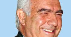 J. PEDROSO DE LIMA