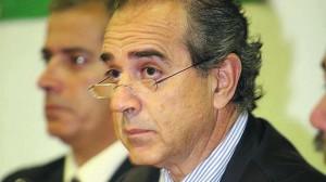 JOSE CABECAS