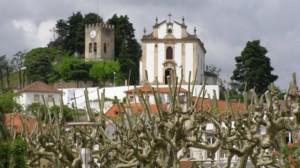 Foto: autocaravanista.blogspot.com