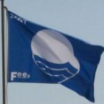 Oliveira do Hospital recebe Bandeira Azul pela primeira vez