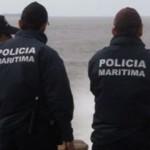 Corpo encontrado na ria em Ovar era o de pescador desaparecido hoje