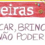Diário As Beiras celebra hoje o Dia da Criança (com vídeo)