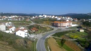 oleiros2